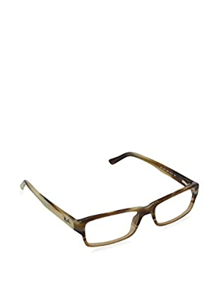 Ray-Ban Montura 5169 554252 (52 mm) Marrón