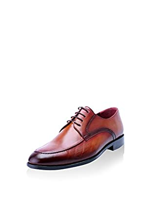 Deckard Zapatos derby