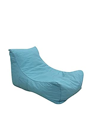 Evergreen Home Chaise Longue