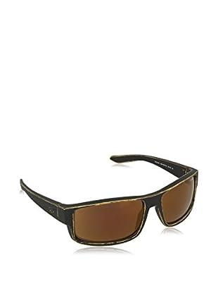 Arnette Gafas de Sol Boxcar (59 mm) Dorado
