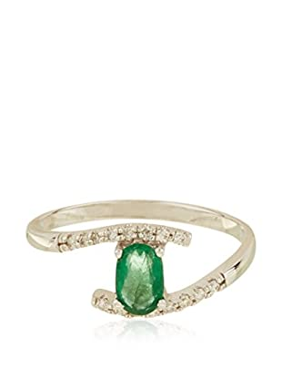 Rhapsody Ring Ofelia