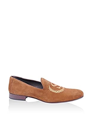 SOTOALTO Slipper S Laurel