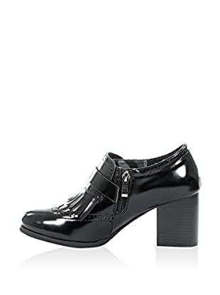 MOOW Ankle Boot
