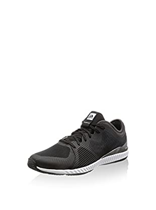 adidas Sneaker Crazymove Bounce W