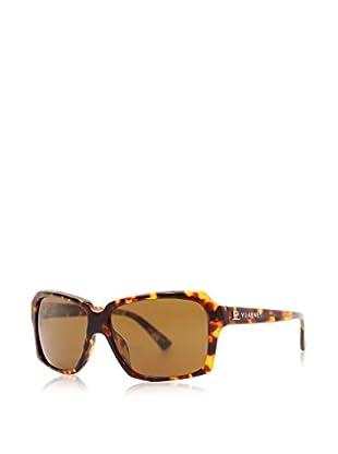 Vuarnet Gafas de Sol 1107 P00N 2121 (57 mm) Marrón