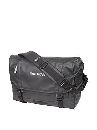 Eastpak Bolsa Messenger Kruizer