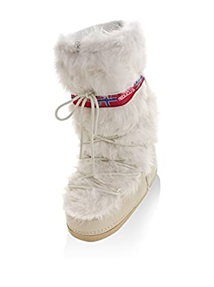 Nebulus Botas de invierno Neboot Fur