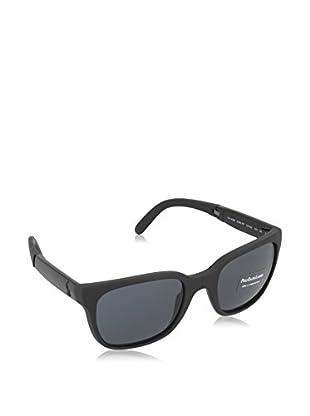 POLO RALPH LAUREN Sonnenbrille Mod. 4089 (54 mm) schwarz