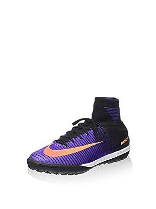 Nike Sneaker Alta Mercurialx Proximo Ii Tf