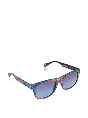 Eyeye Gafas de Sol IS000.TGR.022 (53 mm) Multicolor