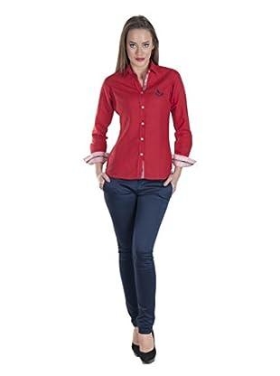 Giorgio di Mare Camisa Mujer 10103