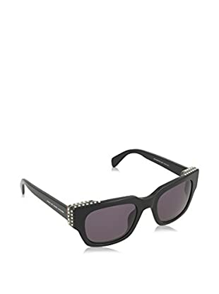 Marc by Marc Jacobs Sonnenbrille 485/ STUDS Y1 LO6 (51 mm) schwarz