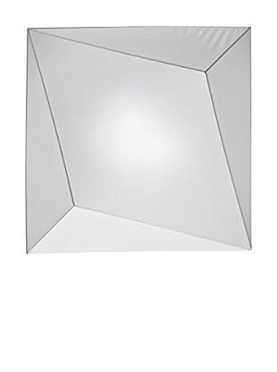 Axo-Light Wand- und Deckenlampe Ukiyo P weiß