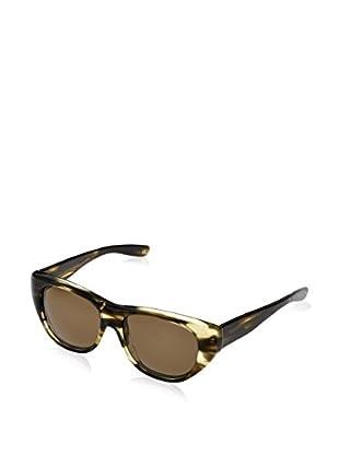 Bottega Veneta Gafas de Sol B.V.186/S (54 mm) Oliva