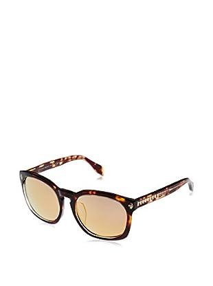 Alexander McQueen Gafas de Sol AMQ4282/F/S (55 mm) Havana