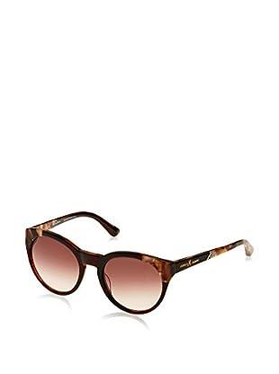 GUESS Sonnenbrille 702 (52 mm) braun