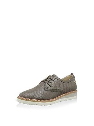 XTI Zapatos derby 45861