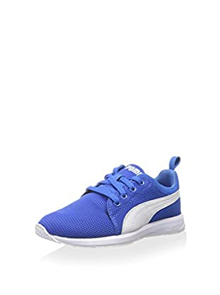 Puma Kid's Carson Runner Junior Sneaker