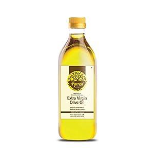Farrell Extra Virgin Olive Oil, 1 Liter