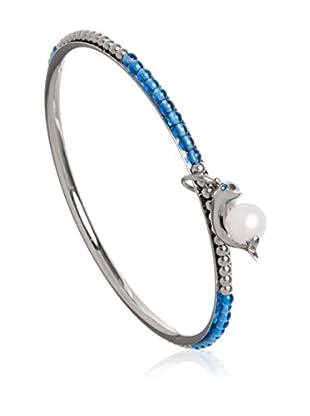 Morellato Brazalete Animal Azul