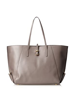 Zac Zac Posen Women's Eartha Shopper, Shadow