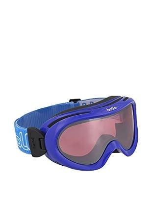 BOLLE Máscara de Esquí Boost Otg Jr Azul