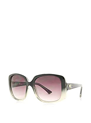 Missoni Gafas de Sol 52605-S (57 mm) Gris