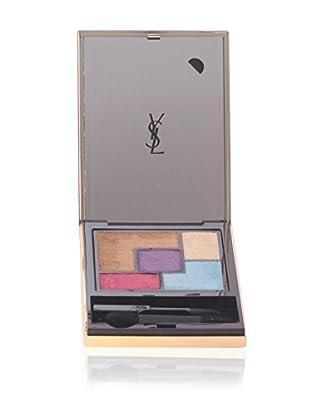 YSL Lidschattenpalette Couture Nº 11 Ballets Russes 5 g, Preis/100 gr: 919 EUR