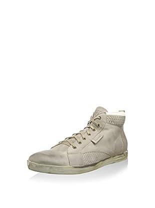 Think Hightop Sneaker