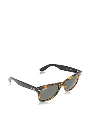 Ray-Ban Sonnenbrille Mod. 2140 1157 havanna