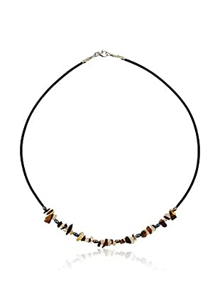 Cordoba Jewels Collar