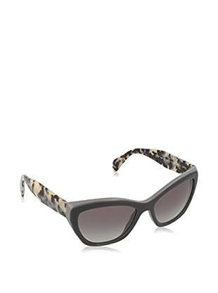 Prada Gafas de Sol 1003129_TFN3M1 (56 mm) Gris