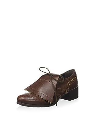 Farrutx Zapatos Olalla