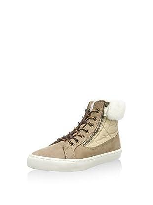 GANT FOOTWEAR Hightop Sneaker NULL