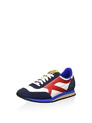 WALSH Sneaker Tornado