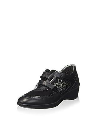 IGI&Co Keil Sneaker 2802000