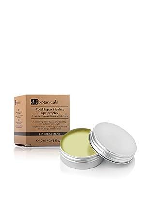 Dr Botanicals Protective Lip Conditioner Total Repair Healing Lip Complex 10 ml, Preis/100 ml 279.50 EUR