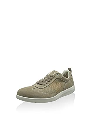 Rockport Sneaker Twz Lr T-Toe