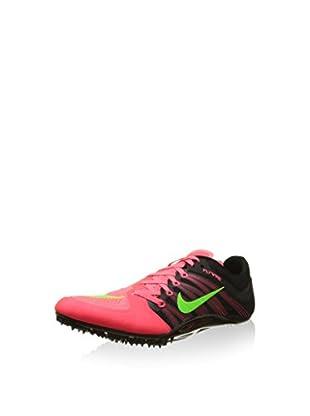 Nike Zapatillas Deportivas Zoom Ja Fly 2