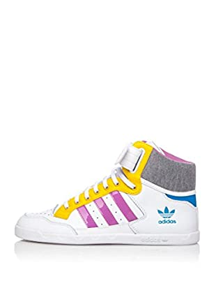adidas Hightop Sneaker