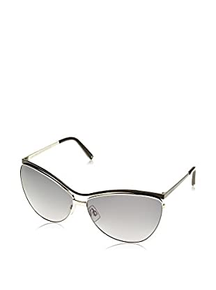 D Squared Sonnenbrille Dq0100 (68 mm) metall