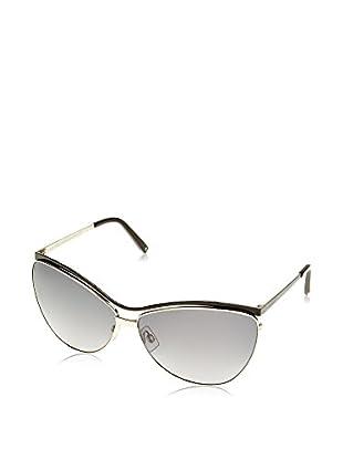 D Squared Gafas de Sol DQ010068 (68 mm) Metal