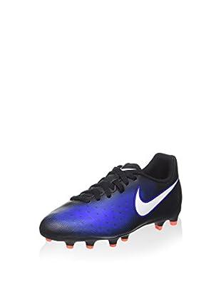Nike Scarpa Da Calcio Jr Magista Ola Ii Fg