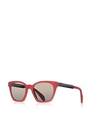 GANT Sonnenbrille MATT RD-100G (49 mm) rot