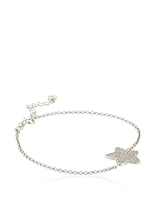 Silver One Armband  Sterling-Silber 925