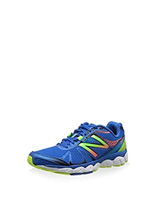 New Balance Zapatillas Deportivas M880By4 D