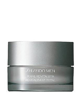 Shiseido Gesichtspflege Total Revitalizer 50.0 ml, Preis/100 ml: 101.98 EUR