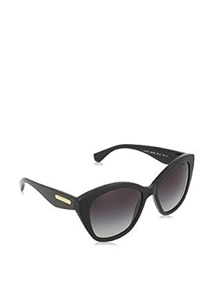 Dolce & Gabbana Sonnenbrille 4220 (55 mm) schwarz