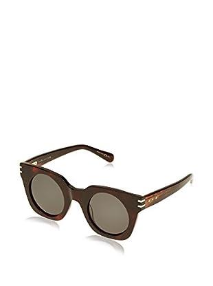 Marc Jacobs Sonnenbrille MJ 532/S_I85 (45 mm) braun