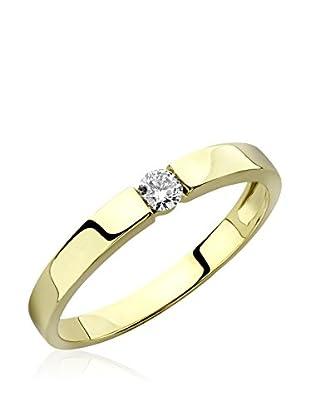 Miore Ring Spy4424R